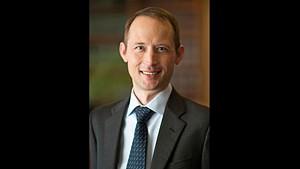 Eric Miller Confirmed as U.S. Attorney in Vermont