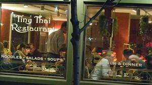Tiny Thai