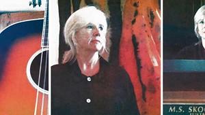 Marilyn Skoglund