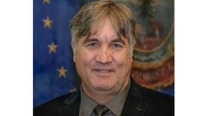 Bennington Rep Has an Outstanding Arrest Warrant in Illinois