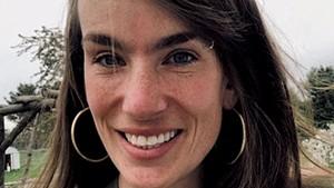 NOFA-VT Hires Grace Oedel as New Executive Director