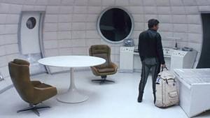 What I'm Watching: Solaris (1972)