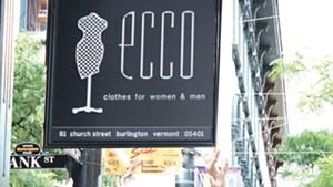 Best women's evening-wear store