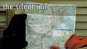 The Silent Mile, What We Used to Have & Who We Used to Be