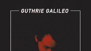 Guthrie Galileo, 3103