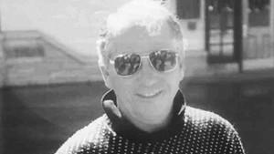 """Obituary: Robert E. """"Bobby"""" Miller, 1935-2020"""