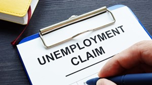 Coronavirus Layoffs Overwhelm Vermont Unemployment Center