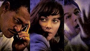 Seeking Safe Exposure? Stream These Pandemic Movies