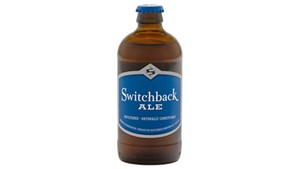 Switchback Brewing to Offer Six-Packs