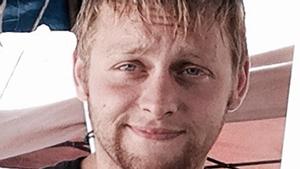 Obituary: Jesse Budnick, 1989-2020