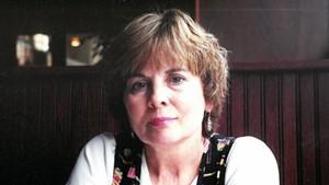 In Memoriam: Marian Santos, 1945-2019