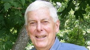 Obituary: George Anthony Schiavone, 1930-2020