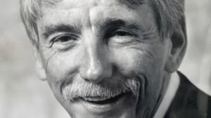 Obituary: Edward M. Hanley, 1931- 2020