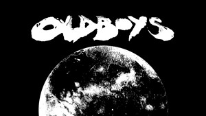 OldBoys, Moon Music