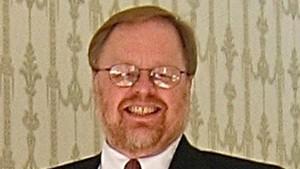 Obituary: Neil H. Shannon Jr., 1948-2020