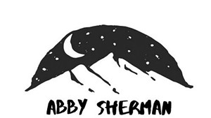 Abby Sherman and the Way North, Abby Sherman and the Way North