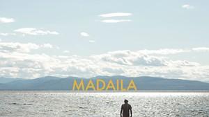 Madaila, Madaila