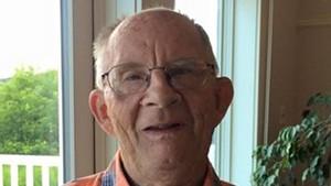 Obituary: Emerson Frank Blaisdell, 1935‑2020