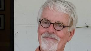 Obituary: Martin S. Tierney, 1941‑2020