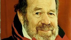 Obituary: John Arnold Myers, 1931‑2020