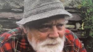 Obituary: Burt Porter, 1937‑2020