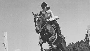 Obituary: Sarah Maeck, 1948‑2020