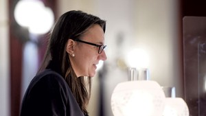 Rep. Jill Krowinski