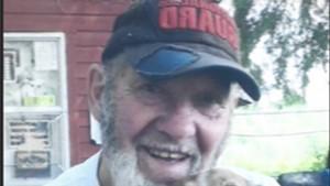Obituary: Charles Konrad Auer Jr., 1931‑2021