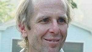 """Obituary: Stephen Keyes """"Sky"""" Yardley, 1950-2021"""