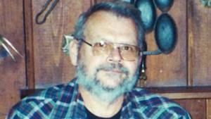 "Obituary: Howard ""Butch"" Willard Adams, 1948-2021"