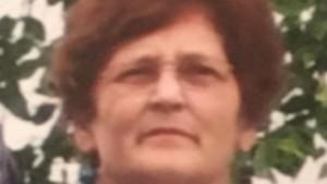 Obituary: Debra Ann Verrinder, 1952-2021