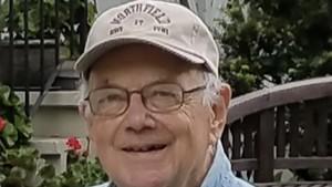 Obituary: David B. Gaylord, 1931-2021