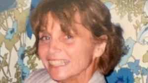 Obituary: Andree Maitland Dean