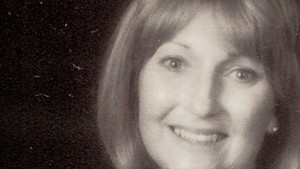 In Memoriam: Rose Elaine Mummert, 1950-2001