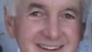Obituary: Richard Colantuono, 1949-2021
