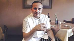 Junior's Brings Italian Fare to Stowe
