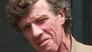 Obituary: Sean P. Mahoney, 1948-2021