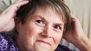 Obituary: Brenda Haselton, 1954-2021