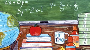 School Board Seeks Remedy for Teachers' Costly Sick-Time Payouts
