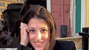 Rachel Felman