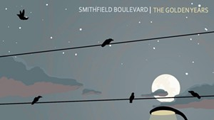 Smithfield Boulevard, The Golden Years