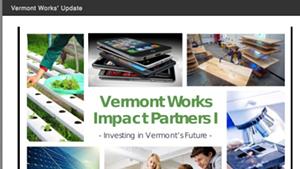 Vermont Works