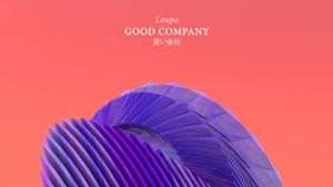 Loupo, Good Company