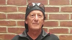 Obituary: Matthew Henry Young, 1948-2017