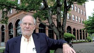Tony Roisman