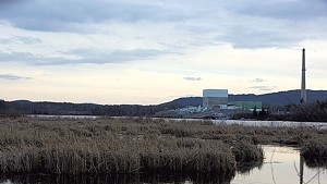 Fast, Cheap and Good? A Closer Look at the Vermont Yankee Deal