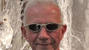 Obituary: Michael Anthony Valente, 1949-2017