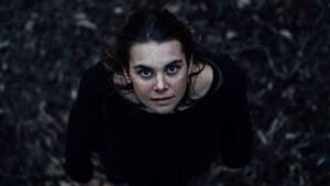 "Watch Francesca Blanchard's New Video, ""Free"""