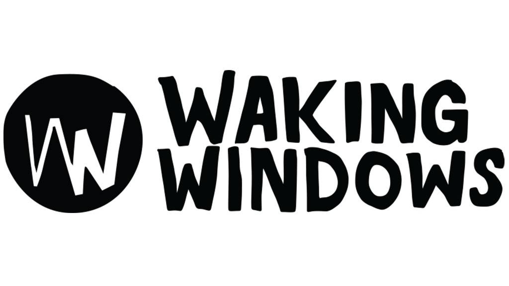 COURTESY OF WAKINGWINDOWS.COM