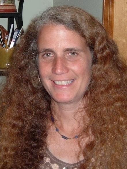 Darlene Autery